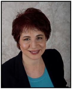 Anita Kugler
